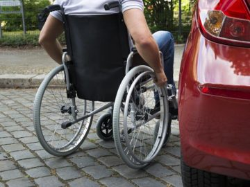 New Independent Living Advice Service launched